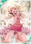 Assault Angel H