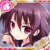Scathach icon