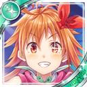 Super Iroha icon