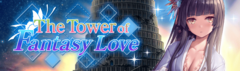 Banner The Tower of Fantasy Love