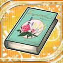 Celestial Flora Book icon