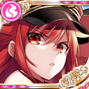 Ghostly Anne icon