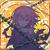 Devoted Demise's Memory icon