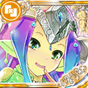 Slime Queen icon