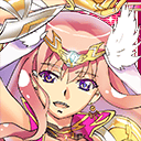 File:Sword Master H icon.png