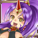 Devil Summoner icon