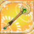 Mage's Wand icon