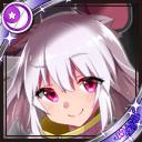 Cornered Rat icon