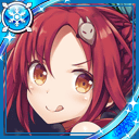 Foxie G icon
