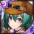 Detective Mikli G icon