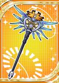 Magical Cane