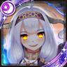 Soul Reaper H icon