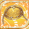 Abori's Headdress H icon