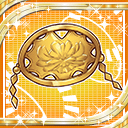 Abori's Headdress H icon