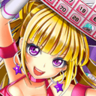 Bingo Girl 2 icon