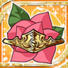 Rose Heirloom H icon