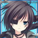 Sharpshooter icon
