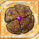 Stone Gear icon