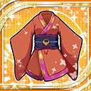 The Treasured Kimono icon