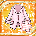 Cherry Blossom Pajamas icon