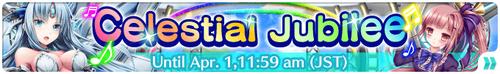 Banner CelestialJubilee
