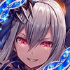Crimson Eyes Ex icon