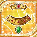 Fake Treasure H icon