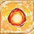 Light Of Ariadne H icon