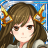 Rune Knight icon