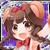 Honey Bear icon