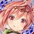 Bright Tagirihime icon
