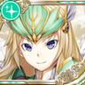 Mythic Knight H icon