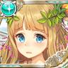Nausicaa G icon