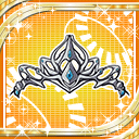Royal Tiara icon