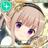 Astraea 2 icon
