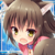 Cat Punch icon