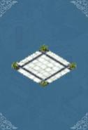 Lawn Tile