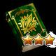 All Enemies Fixed LIGHT DMG Recipe (★3)