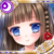 Matcha icon