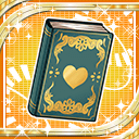 Maidens' Love Book icon