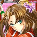 Naginata Master icon
