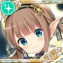 Astraea icon