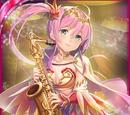 Sacred Seika