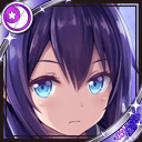 Damilia icon