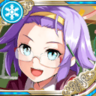 Strategist H icon