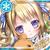Doll Princess icon