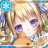 Doll Princess icon