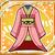 Hina's Kimono icon