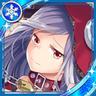 Mithra H icon