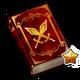 All Enemies PASSION DMG Recipe (★1)
